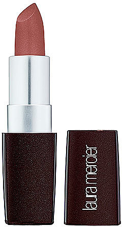 Lip Colour - Shimmer
