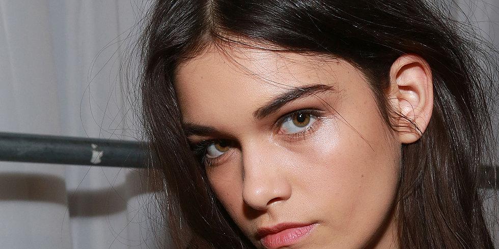 What to Do If Your Hair Colour Comes Out Too Dark