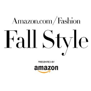 """Find Your Perfect """"Sunday in the Park"""" Style With This Shoppable Video"""