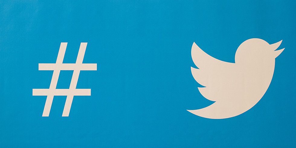"""How """"Modest"""" Twitter Stacks Up to Tech's Biggest IPOs"""