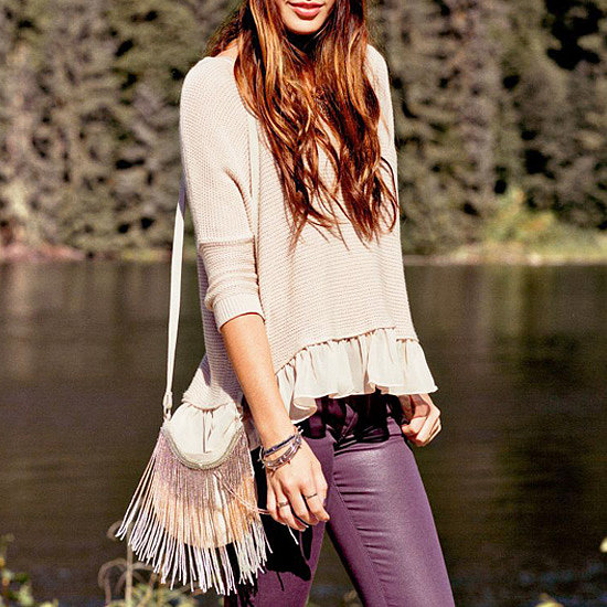 American Eagle | Shopping