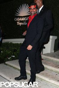 John-Stamos-looked-devilishly-handsome-demon-Casamigos
