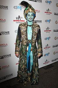 Adam-Lambert-dressed-genie-event-benefitting-Gay
