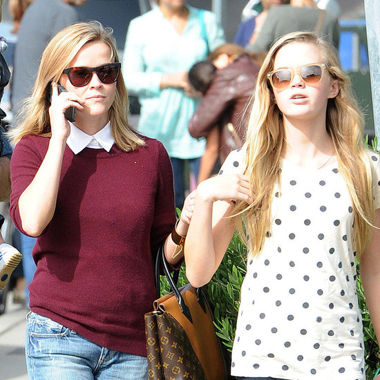 Reese-Witherspoon-Daughter-Ava-LA.jpg