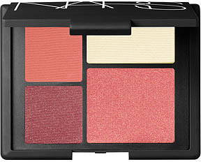 Nars Limited Edition Killing Me Softley Cheek Palette