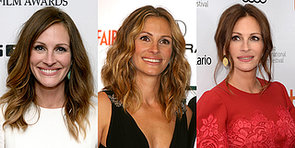 Pretty Woman: See Julia Roberts' Best Beauty Looks From the Last Decade