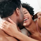 6 Ways to Get the Romance Back in Your Relationship