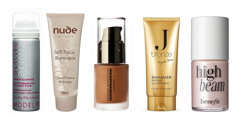 10 Tips to Glowing Skin on Your Wedding Day