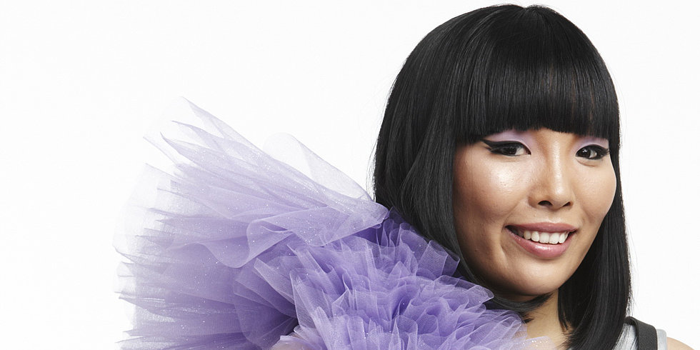 Beauty Spotlight: Zoom in on Dami Im's Best Looks