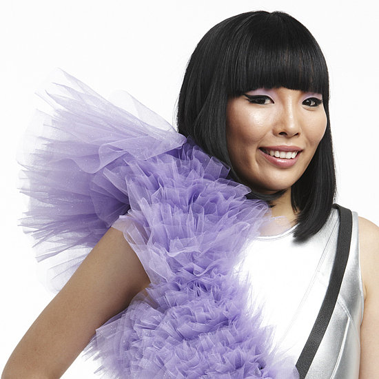 Dami Im's Best Hair, Beauty & Makeup Looks