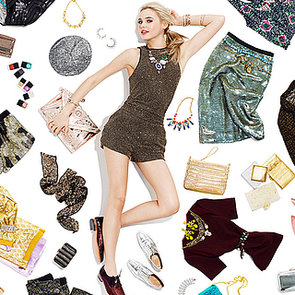 ShopStyle Shopping Campaign November 2013   Video