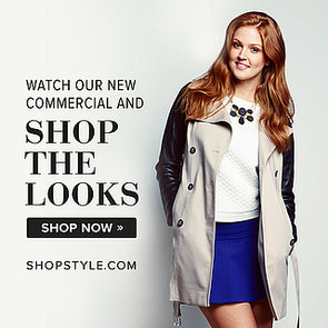Cute Work Clothes | Shopping