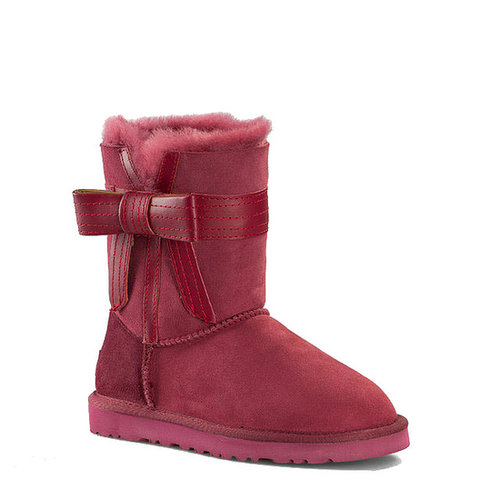 Snow Boots 1003174 Model0005