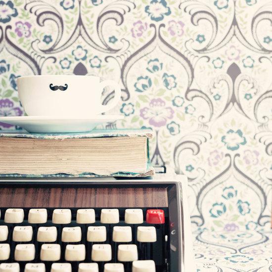 Reasons to Write a Novel