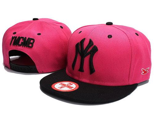 Ymcmb Snapback Hats id38. capsde