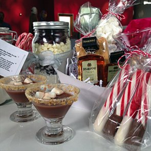 Holiday Edible Gift Ideas | Video