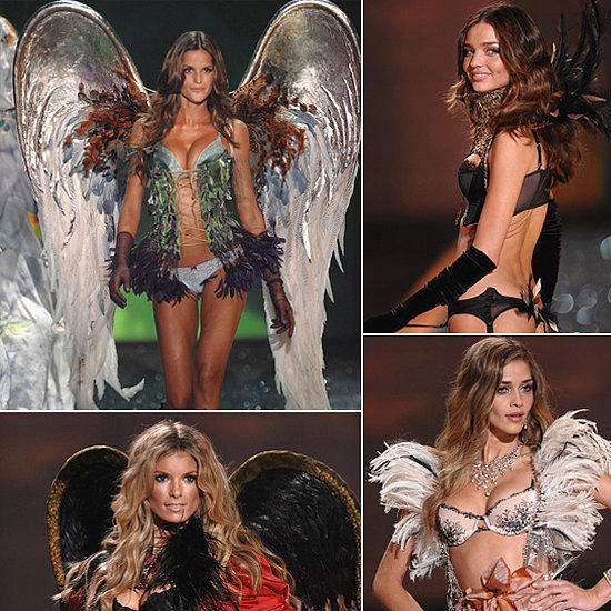 2009: Fairy Tale Fantasy