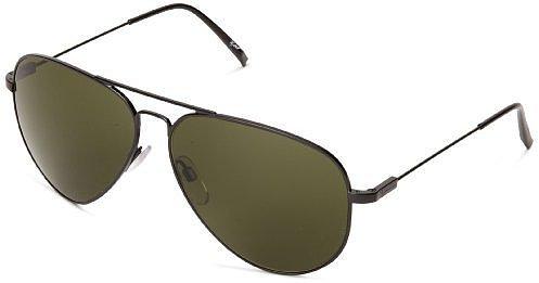 Electric AV1 XL Aviator Sunglasses