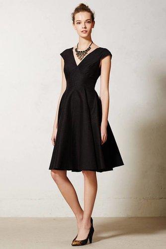 Minuet Dress