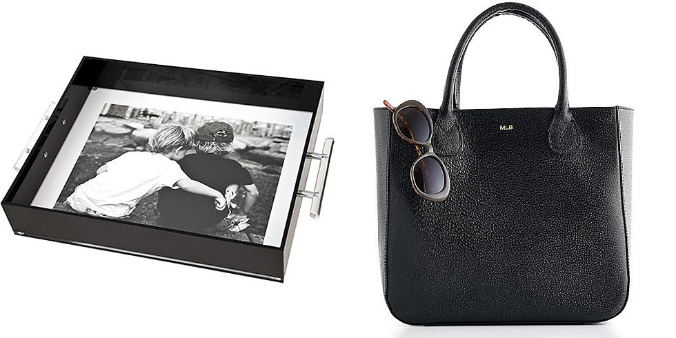 Our Favorite Gift Ideas For Grandparents