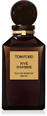Tom Ford Fragrance Rive d'Ambre Eau de Parfum, 8.4oz