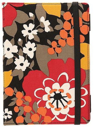 Vera Bradley - Medium Tablet Cover (Bittersweet) - Bags and Luggage