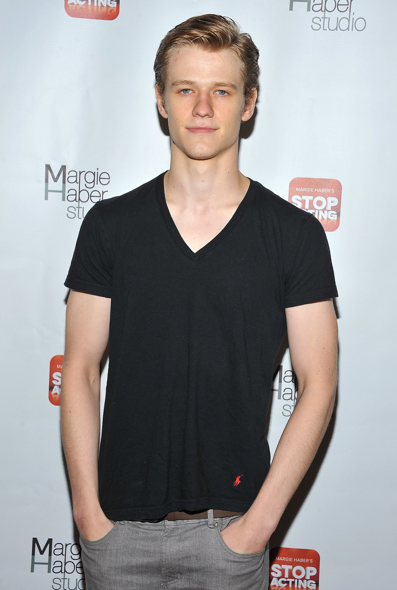 lucas till 24 actors who were almost in the hunger games
