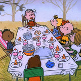 Thanksgiving Specials For Kids