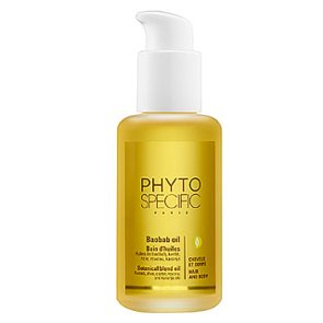 PhytoSpecific Hair Oil Review