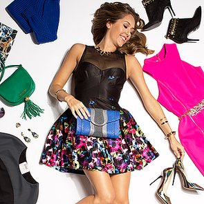 J's Everyday Fashion Style   Shopping