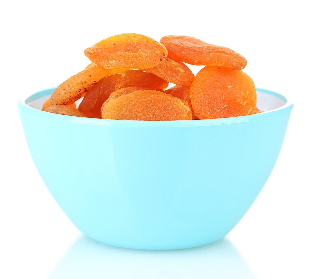 calories in 10 dried fruits popsugar fitness australia
