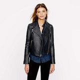 Moto Jackets | Shopping