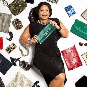 Jennifer Chong Style | Shopping