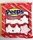 Peeps Peppermint Marshmallow Stars