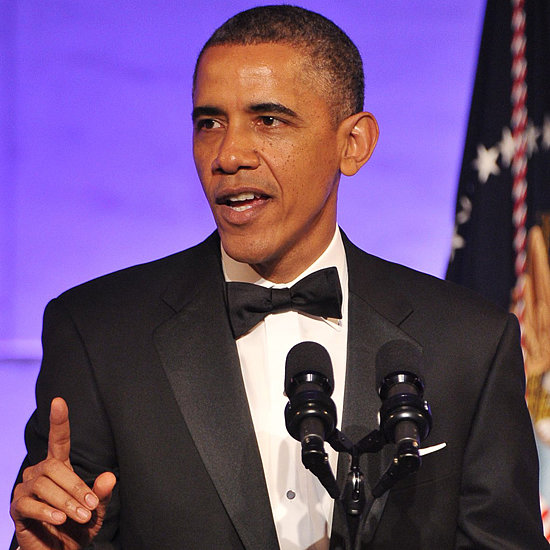 Presidential Medal of Freedom Ceremony 2013 | Pictures