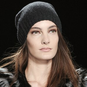 Chic Winter Hair Solutions