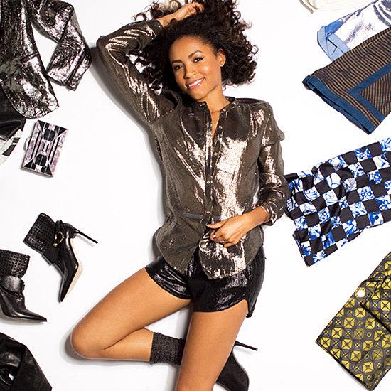 Sabi Style | Shopping