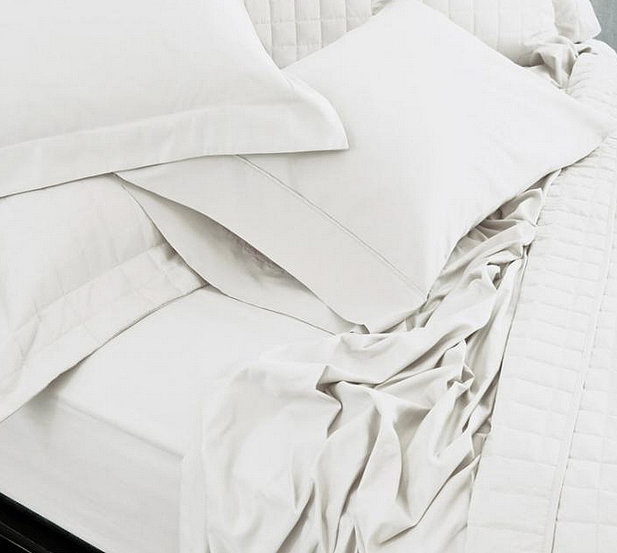 Rebel against the thread-count system with a Comphy sheet set ($129). These microfiber sheets are luxuriously soft, durable, and rarely wrinkle, making the set one of the best gifts I've ever received.  — Nick Maslow, editorial assistant