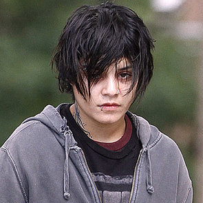 Watch Vanessa Hudgens in the Gimme Shelter Trailer