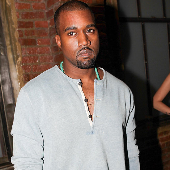 Kanye West's Fashion Feuds Explained