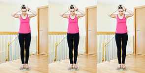 Why Running Isn't Helping You Lose Weight