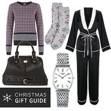 Christmas Presents for Mum | Festive Gift Guide
