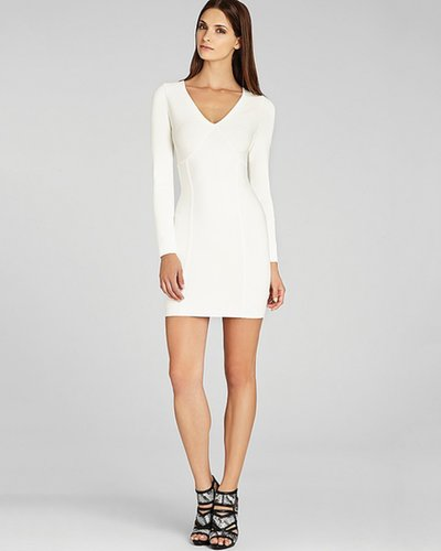 BCBGMAXAZRIA Dress - Nolita