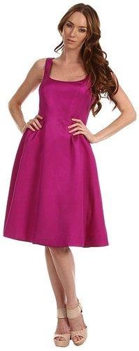 Kate Spade New York - Landry Dress (Baja Rose) - Apparel