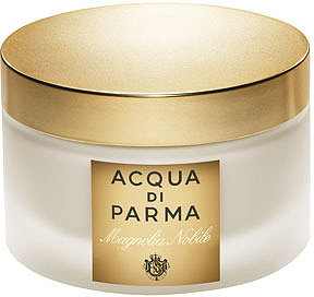 Acqua di Parma Magnolia Nobile Sublime Body Cream