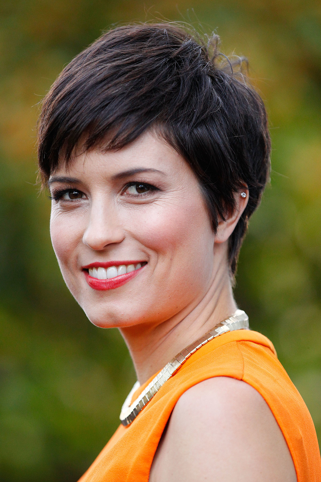 Missy Higgins | Best Beauty at the 2013 ARIA Awards ...