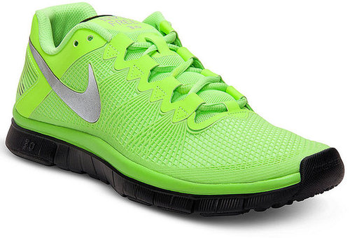 Nike Men's Free Trainer 3.0 Cross Training Sneakers from Finish Line
