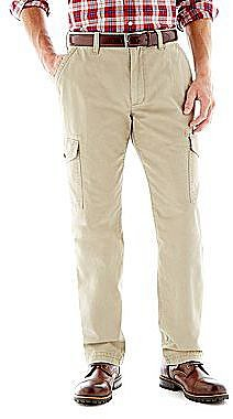 St. John's Bay® Cargo Pants