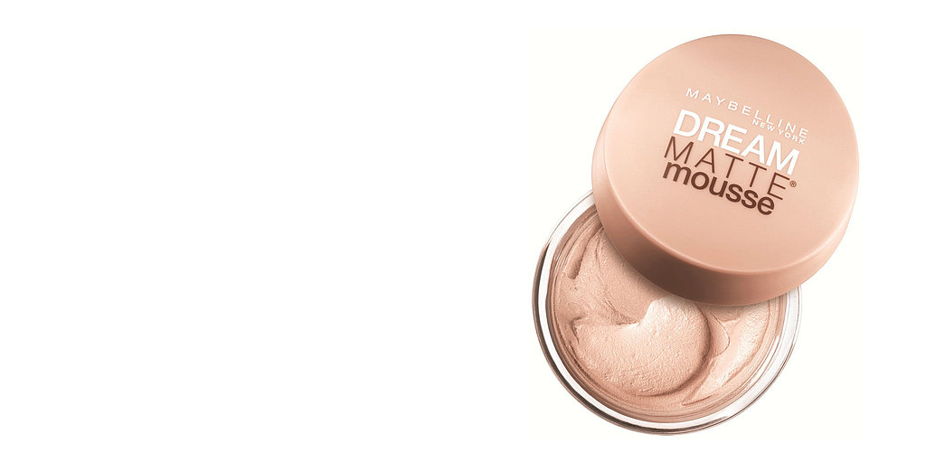Matte About You: We Want You to Review This Foundation!