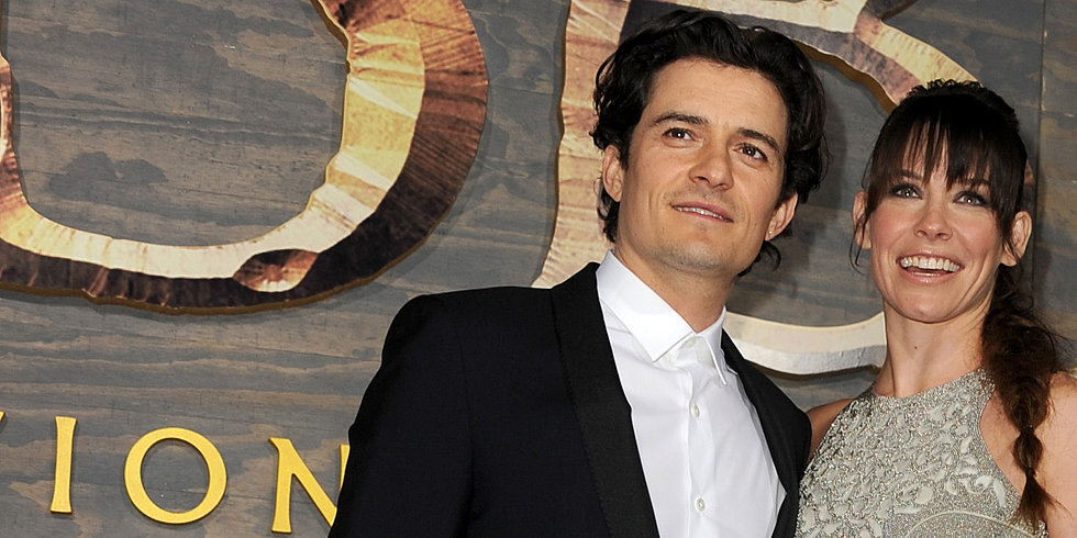 Two Hot Reasons to See The Hobbit
